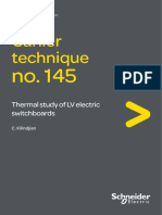 ECT145 Thermal study of LV electric.pdf