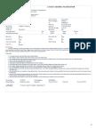 148693225-apsrtc-ticket.pdf