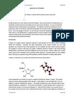 vitamin c analysis.pdf