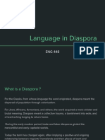 ENG448_LOSA_Language_in_Diaspora.pdf