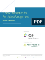 A-New-Foundation-for-Portfolio-Management.pdf