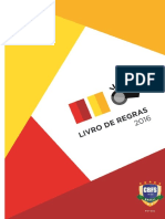 FUTSAL_livro_nacional_de_regras_2016.pdf