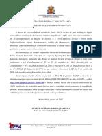 edital0117_pss_temporario_0.pdf