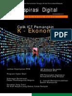 Aspirasi Digital Edisi 8 (Sep-Okt 2007)