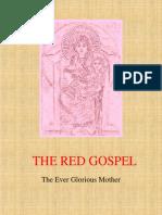 The Red Gospel
