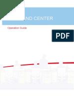 Operation_Guide...ENTER_(ENG).pdf