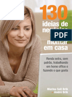 130 Ideias Ebook14 s6