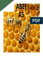 Nuevo Presentación de Microsoft PowerPoint abejas para nivel inicial