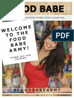 FoodBabeHabits.pdf