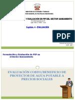 Evaluacion_Saneamiento.pdf