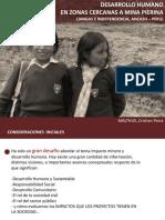 presentacionestudiodepierinaenlima-101124184058-phpapp02
