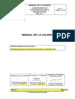 Manual Calidad Edicion 7