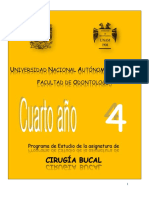 Ciruga Bucal1 Cc