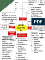 drogas presentacion 1.pptx