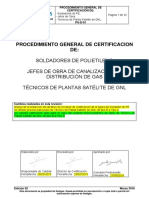 PG D 01 Proc. Gral Figuras Dist Edc 2
