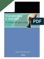Estrategia_y_mente.pdf