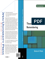 [Barbara_Misztal]_Theories_of_Social_Remembering_.pdf
