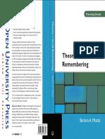 [Barbara_Misztal]_Theories_of_Social_Remembering_.pdf