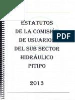 Estatutos actuales.pdf