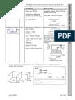 08_fiche01_modes metre_terrassements v3_2.pdf