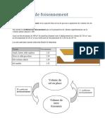 coefficient-de-foisonnement.pdf