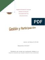gestion y participacion.docx