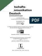 Lehrerhandreichungen.pdf