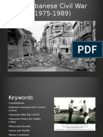 Moore_Lebanese Civil War
