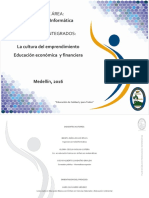 9. Plan de área Tecnología e Informática 2016.pdf