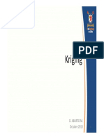3_kriging_ordinario_29nov13.pdf