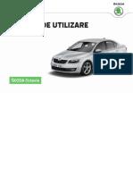 skoda_octavia_manual_utilizare.pdf