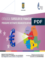 CSF ONG Decembrie 2016