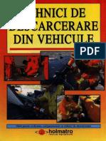 Manual-Holmatro-Tehnici-de-Descarcerare-Din-Vehicule.pdf