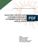 Construction Dewatering Appman_2014 (1).pdf