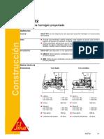 FT-9010-01-10 Aliva-252.pdf