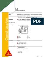 FT-9040-01-10 Aliva-403