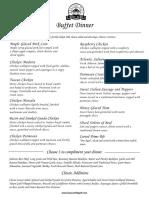 buffet-style-dinner.pdf