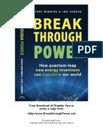 BTP_Chapter1.pdf