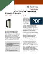 ControlLogix.pdf