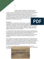 Resume de Quito.docx