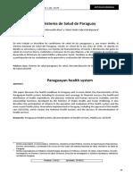 Sistema-de-Salud-del-Paraguay_2011_Revista-de-Salud-Publica-del-INS.pdf
