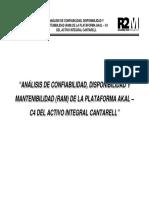 Ingenieraaplicadadeyacimientospetrolferos Crafthawkins 110803200845 Phpapp02