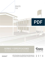 VOLUMEN 7 TOMO II ESTRUCTURAS.pdf