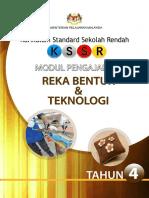 Modul Pengajaran Reka Bentuk Dan Teknologi thn 4.pdf