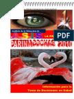 PARINACOCHAS_2010