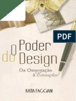 O Poder do design.pdf