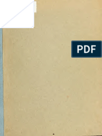 examinationfugue00loverich.pdf