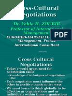 17 FIF2008 Atelier1 Dr Yahia Zoubir InternNeg08