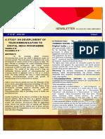 News Letter6_Jun 2015
