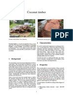 Coconut timber.pdf